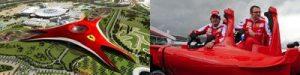 FerrariWorld copy