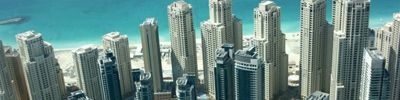dubai city tour vdsf
