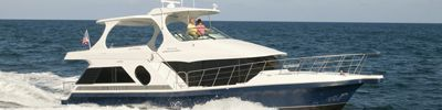 yatch tour dubai